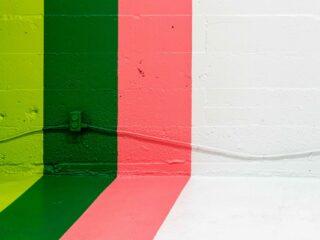Marketing Tribune: Wunder kleurt buiten de lijntjes