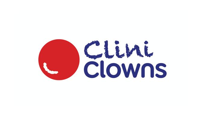CliniClowns rebranding