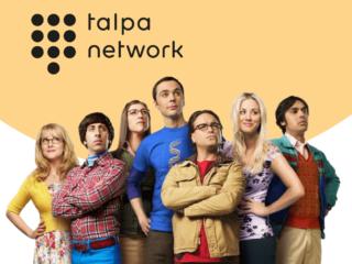 Talpa Network — Een sterk Nederlands multimediabedrijf in ontwikkeling