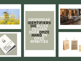 Designpanel: Er gaat niets boven Groningen